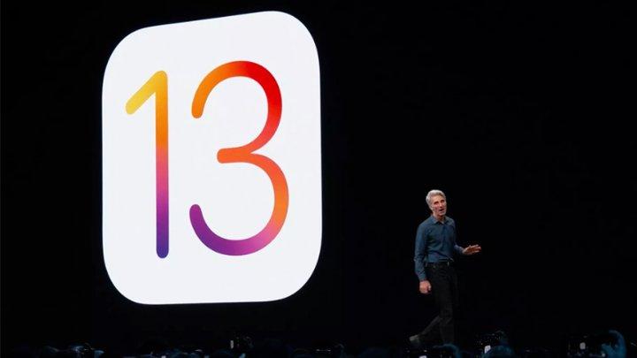 iOS 13 поможет продлить срок жизни батареи iPhone
