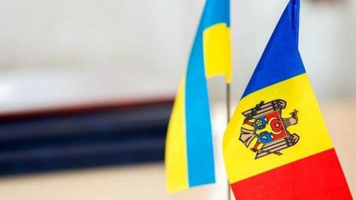Эксперт: В отношениях Молдовы и Украины может наступить похолодание