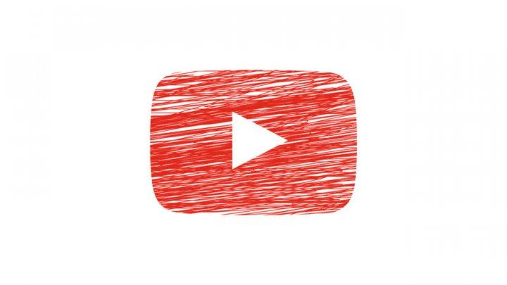 YouTube разрешит сопротивляться диктату алгоритмов