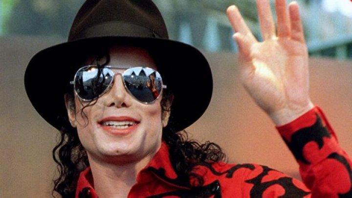 Раскрыта природа загадочной болезни, которой страдал Майкл Джексон