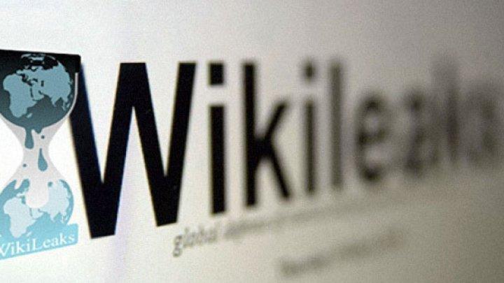 В Эквадоре освободили из-под стражи шведского фигуранта дела WikiLeaks