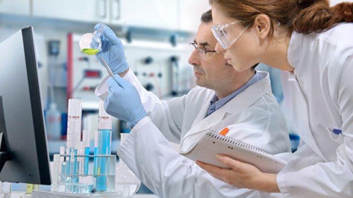 Рак можно вылечить на ранних стадиях: названы симптомы