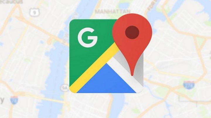 Google запустил сайт с данными о перемещении людей во время карантина в разных странах