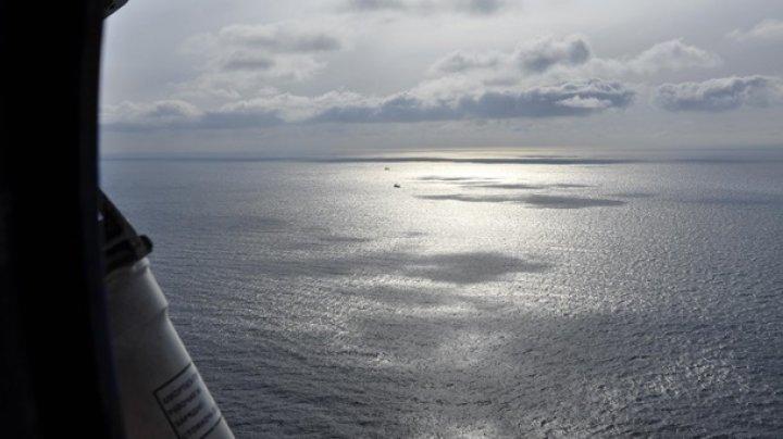 В Индонезии 15 человек погибли при крушении судна