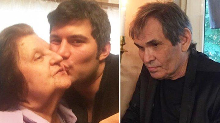 Новый удар: теща Бари Алибасова умерла из-за стресса от его отравления