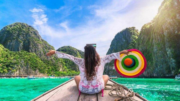Составлен рейтинг самых гостеприимных стран мира