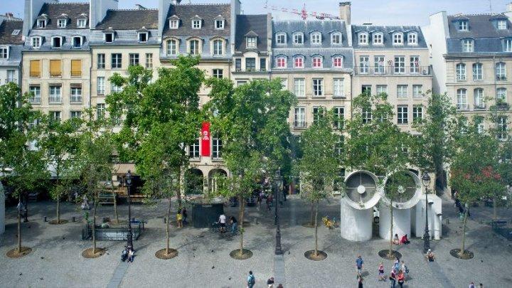 Во Франции из-за жары перенесли школьные экзамены