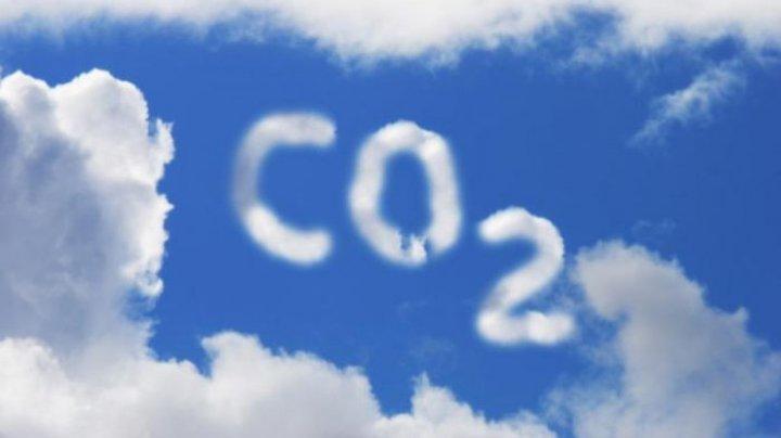 Европейские ученые предложили перерабатывать CO2 в топливо на искусственных островах