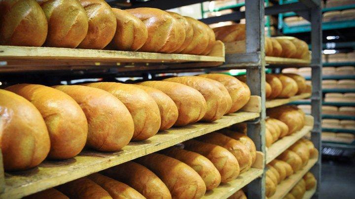 Продовольственная корзина Publika TV: что почём в молдавских супермаркетах