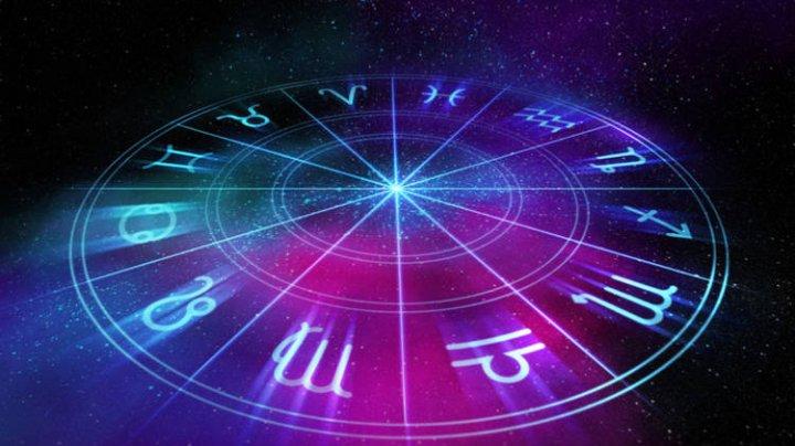 Астролог назвал знаки Зодиака, которые рождены быть миллионерами