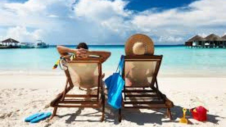 Молдаване все чаще едут в отпуск в кредит