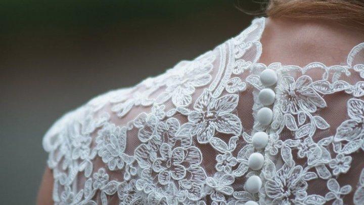 В Белоруссии невеста свела счёты с жизнью в день свадьбы
