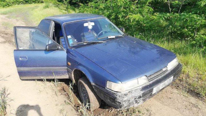 В коммуне Светлое был жестоко убит 30-летний мужчина (фото)