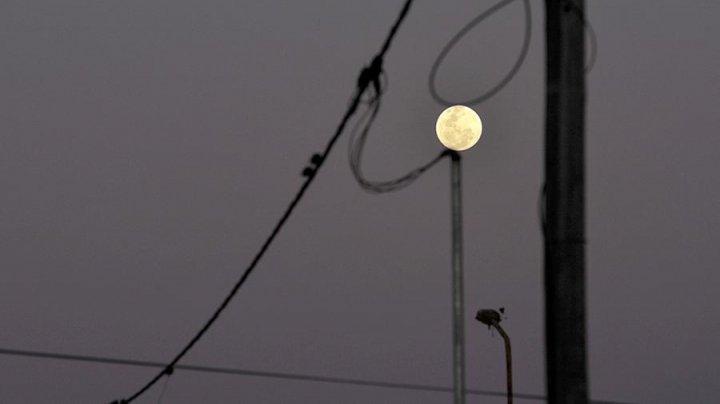 Жители Аргентины и Уругвая остались без электричества из-за масштабного сбоя