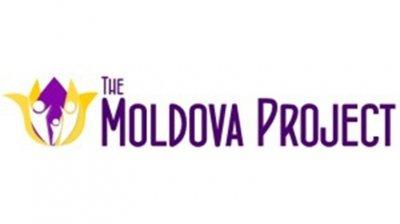 """Еще четыре семьи стали участникам программы """"The Moldova Project"""""""