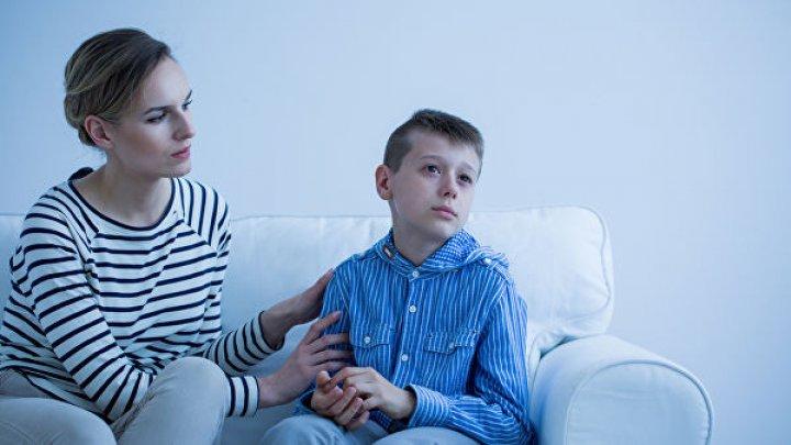 Британские ученые раскрыли новую причину развития аутизма