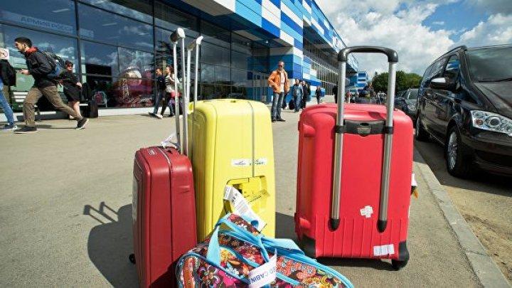 Опытные туристы рассказали, что не стоит брать с собой в отпуск