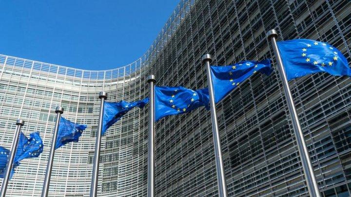 Польша и Чехия предложили несколько новых кандидатур на пост главы Еврокомиссии