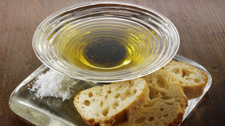 Найдены помогающие убрать жир на животе растительные масла