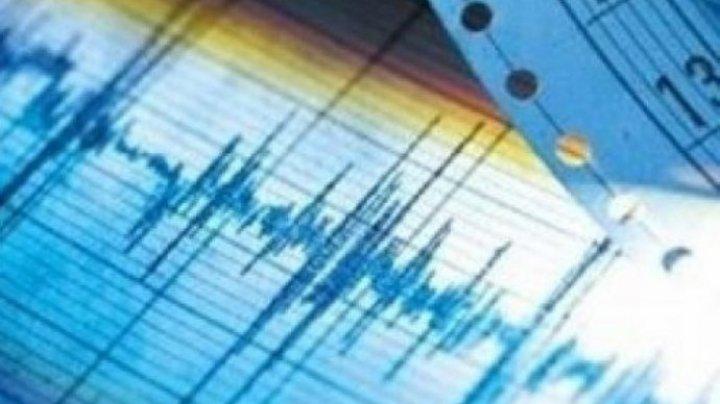 СМИ: один человек погиб, 20 пострадали в результате землетрясения на западе Ирана