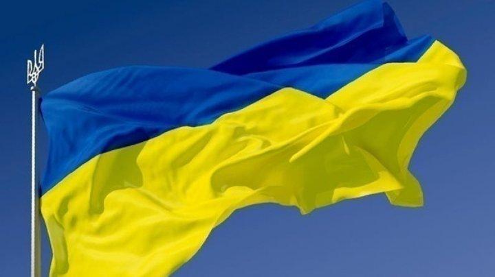 Виктор Крыжановский: Украина видит Молдову унитарным государством