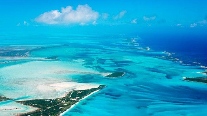 Известный миллиардер погиб при крушении вертолета на Багамах