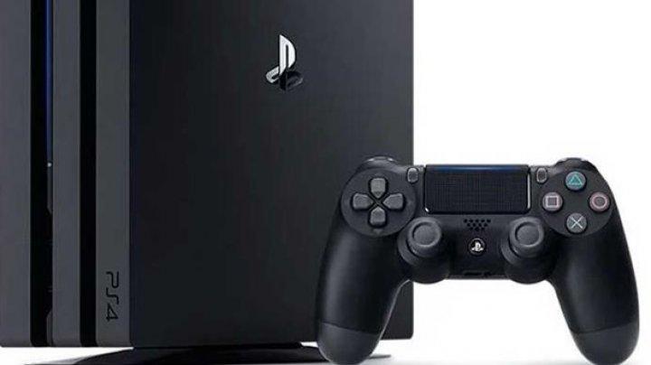 Стали известны характеристики консоли PlayStation 5