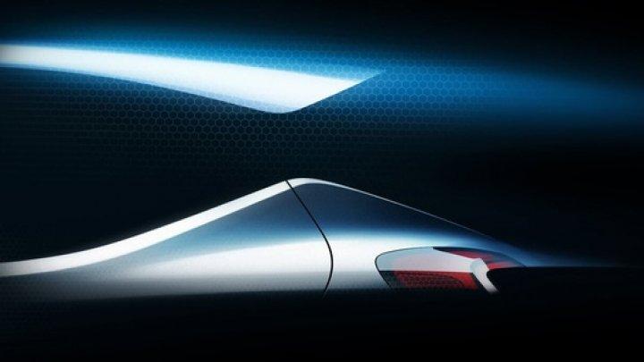Hyundai готовит для Европы загадочную сногсшибательную новинку