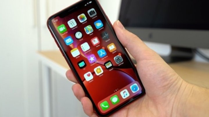 Стало известно главное новшество iPhone 2020