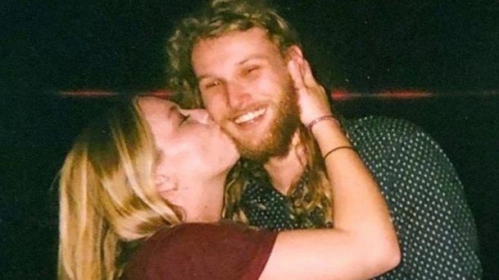 В Канаде застрелили двух иностранных туристов