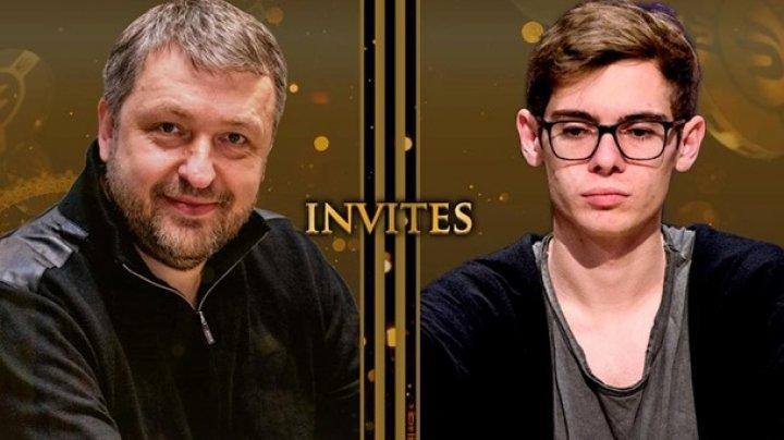 В Лондоне пройдёт самый дорогой покерный турнир в истории
