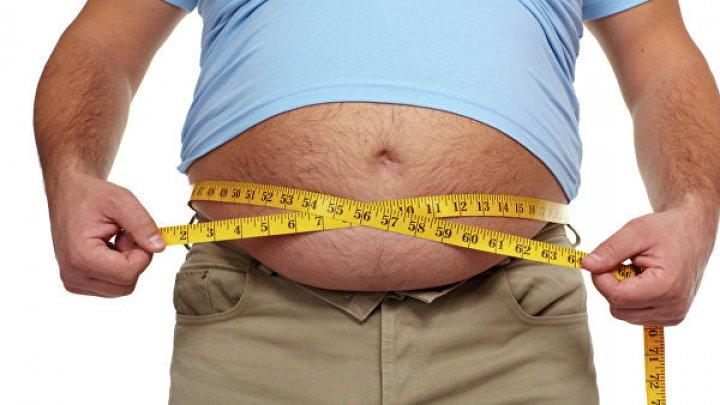 Ученые нашли новую причину ожирения