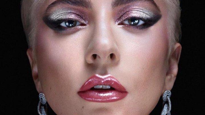 Леди Гага объявила о запуске бьюти-бренда
