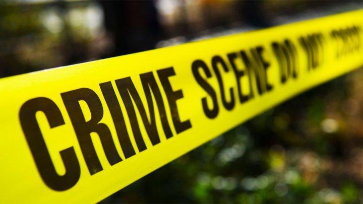 Труп 47-летнего мужчины обнаружен возле Центрального рынка