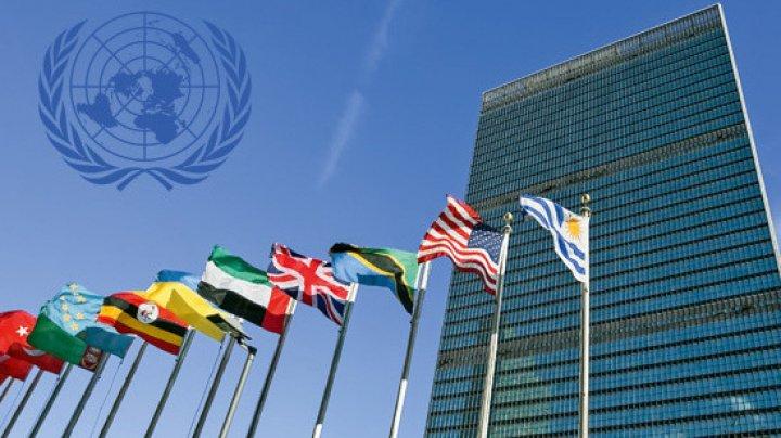 В ООН призвали увеличить финансирование борьбы с лихорадкой Эбола в ДР Конго
