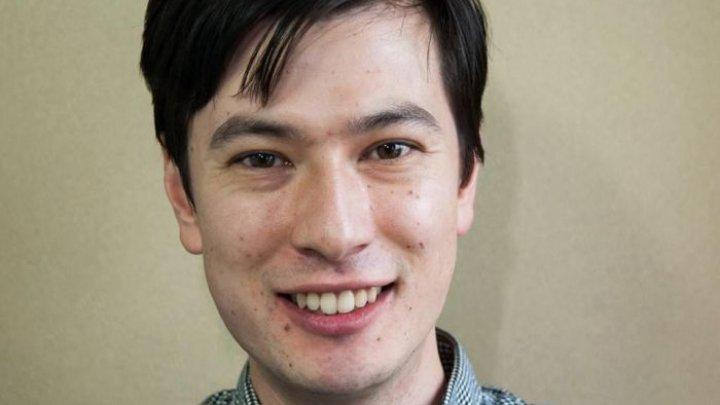 СМИ: австралийский студент был выдворен из КНДР за шпионаж