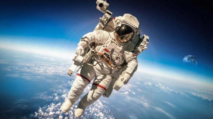 Погиб первый темнокожий кандидат из Африки на полет в космос