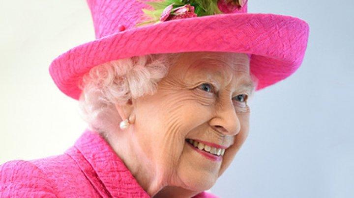 Королева Великобритании рассказала о своих алкогольных пристрастиях