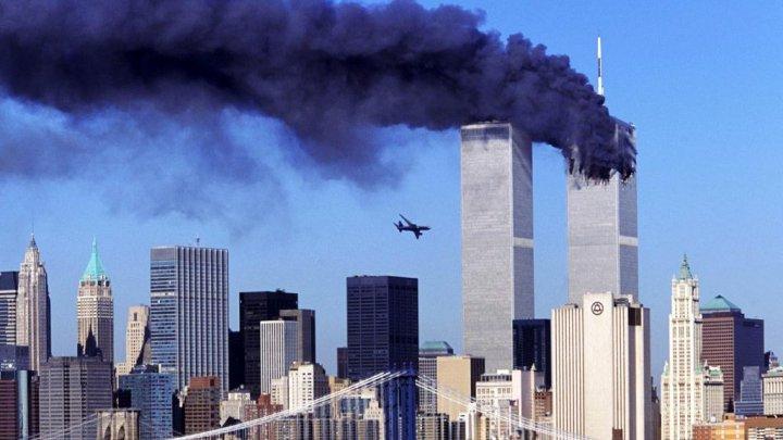 Организатор теракта 11/09 готов дать показания