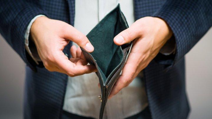 Бизнесмены прогнозируют рост цен в случае повышения НДС
