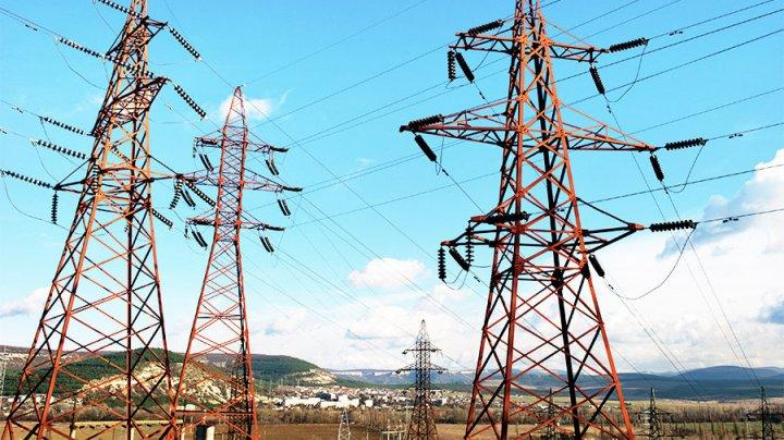 В Армении предупредили о возможных отключениях электричества по всей стране