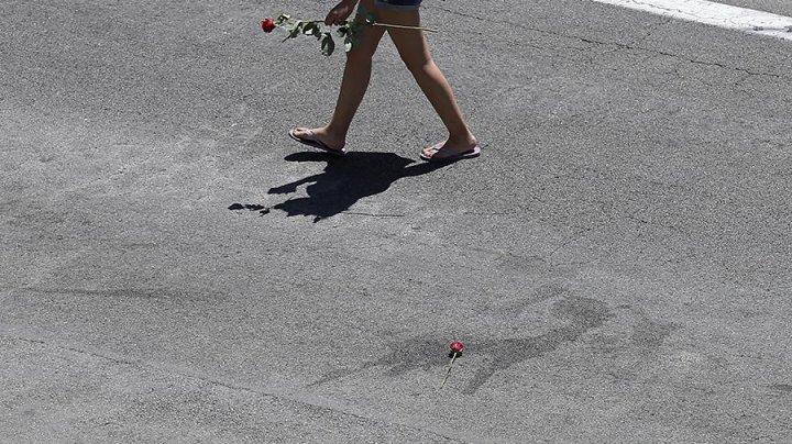 В Ницце почтят память жертв терактов и впервые за три года запустят салют