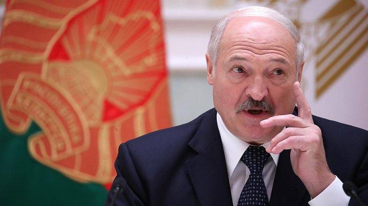 В Белоруссии ввели уголовное наказание за оправдание нацизма