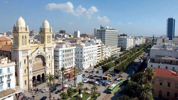 В Тунисе назначили досрочные выборы президента