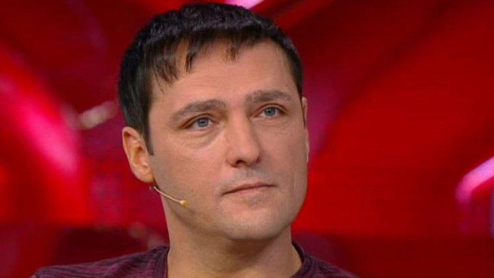 Юрий Шатунов экстренно прооперирован