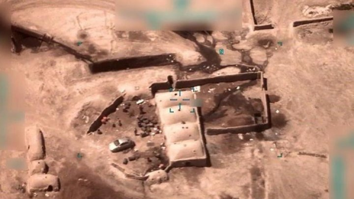 """В Афганистане за день погибли более 50 боевиков """"Талибана"""""""