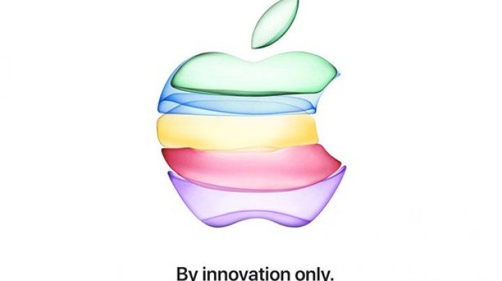 СМИ: Apple выпустит сразу пять смартфонов в 2020 году