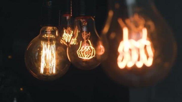 Рост тарифов на электроэнергию вызывает недовольство
