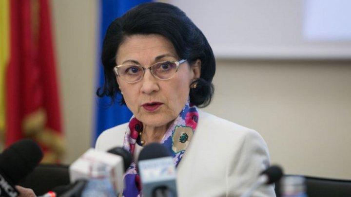 В Румынии уволили министра за комментарий об убийстве подростка