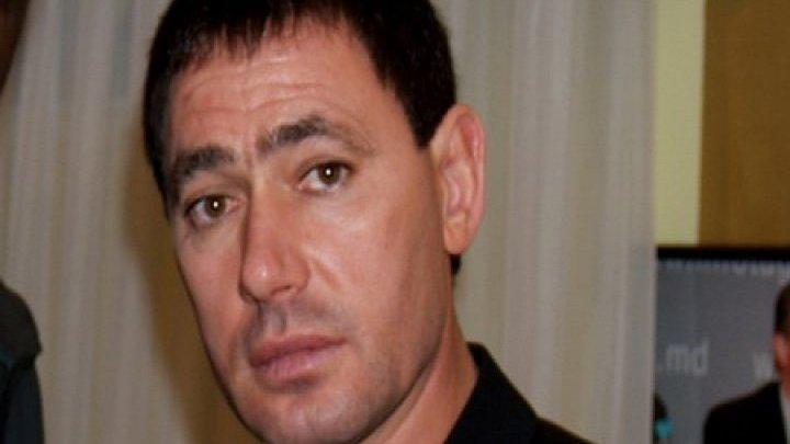 Кикбоксер Ион Шолтояну, осужденный на 12 лет за убийство, досрочно вышел на свободу